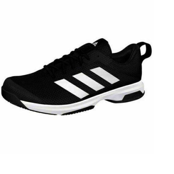 Adidas Men's Athletic Shoes GAME SPEC FX3650